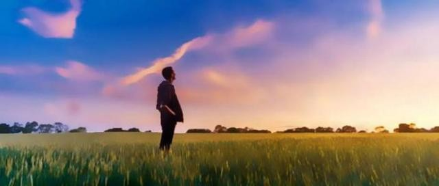 在大鹏教育找到爱好的人,将生活过成了诗