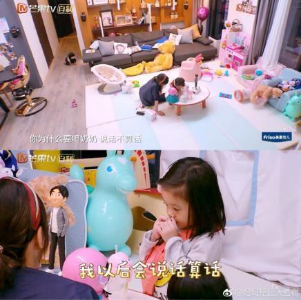 炎炎夏日,那些明星爱豆们的母婴精品品牌Nuna居家带娃好物