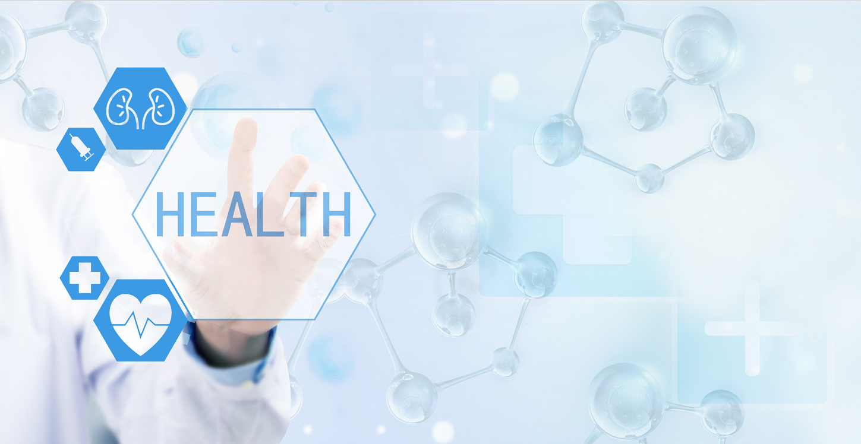 提速健康产业相互融合,金天国际构建新发展格局