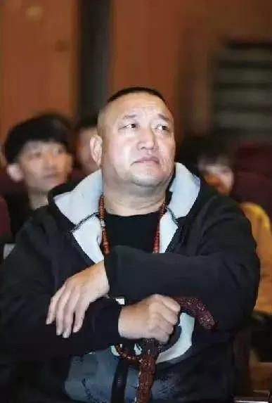 丹青追梦 水墨本色-中国当代书画名家郭万禄(图2)