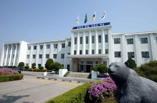 韩国江原道将普及和推广环保铝制渔船