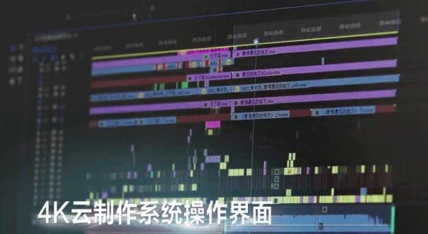 华为云技术持续创新 助力音视频行业智能化升级