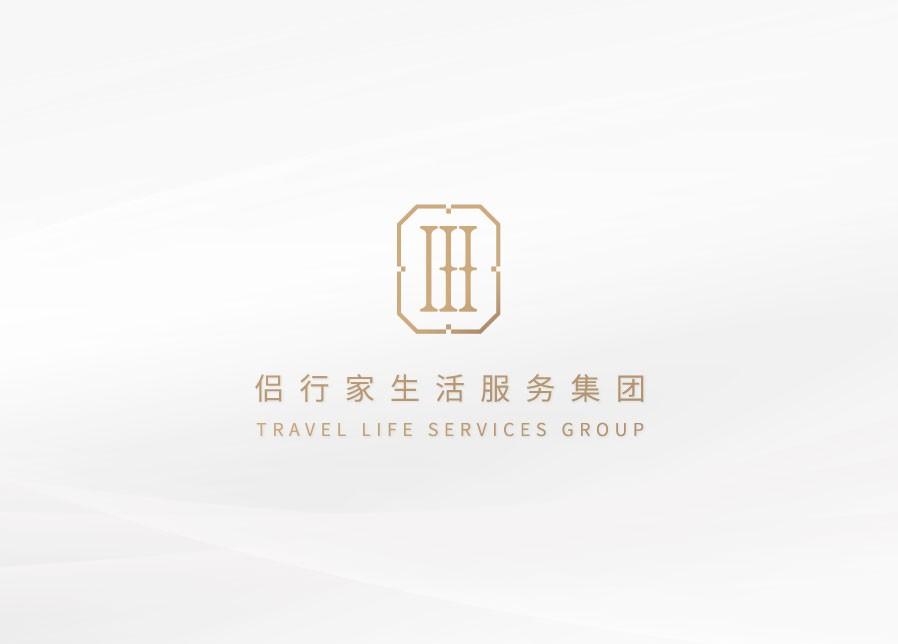 """侣行家公寓连续三个月蝉联迈点网MBI榜""""生活方式酒店全国前十强"""""""