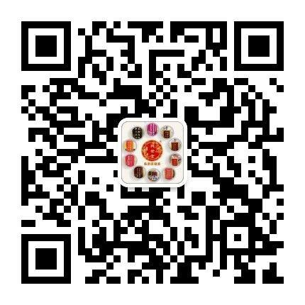 QQ图片20210503121417.jpg