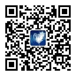 qrcode_for_gh_0fff28e6580e_258.jpg