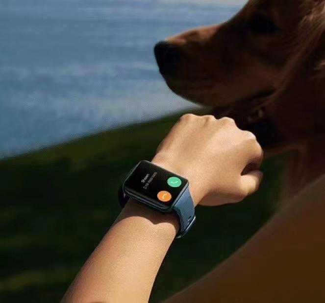 智能手表天花板?OPPO Watch 2打造全新安卓智能手表旗舰