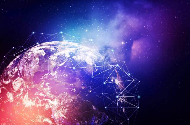 定义数字品牌资产,苏泽兰特CEO胡烜峰讲透元宇宙的价值与未来