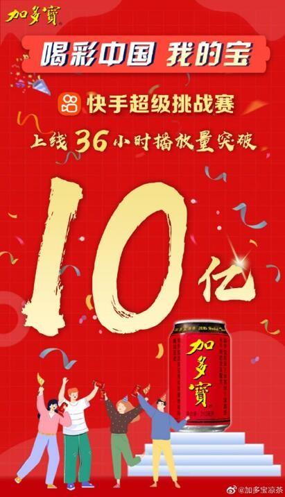 http://img.toumeiw.cn/upload/images/20210727/c0f2069e809fd34a2ec50eeef9f10341.jpg