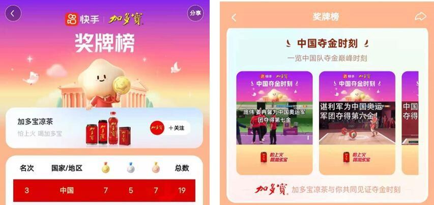 http://img.toumeiw.cn/upload/images/20210727/d1e6b7ab495fb646819d2d534a3726ce.jpg