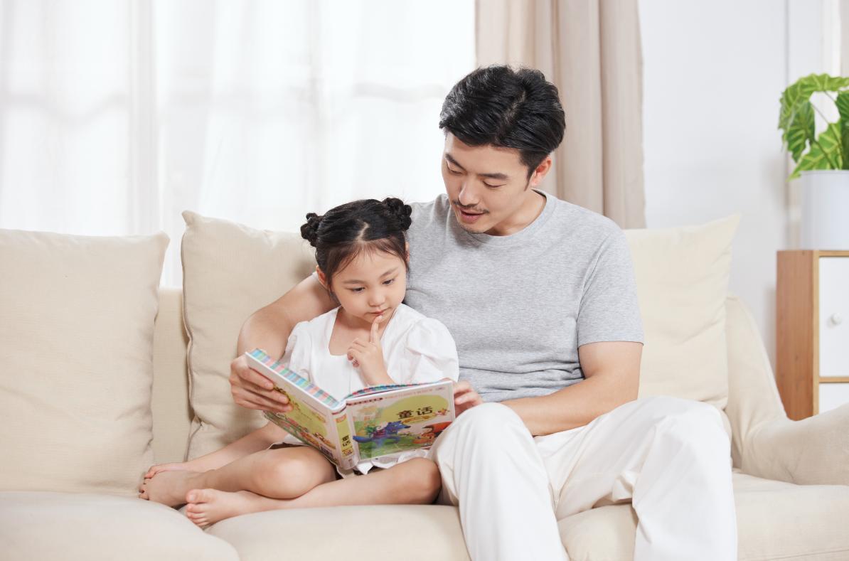 马术、度假一样不落,新中产培养孩子为何如此舍得?