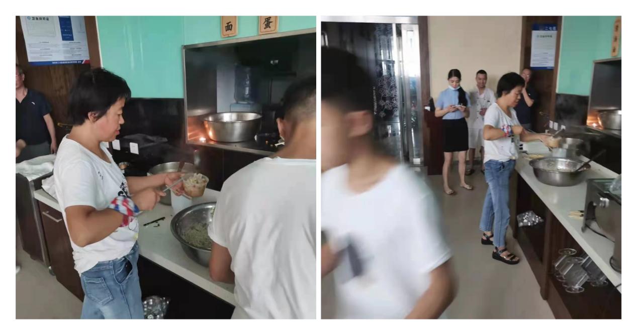 驰援河南,共抗灾情:锦江都城以爱心汇聚力量