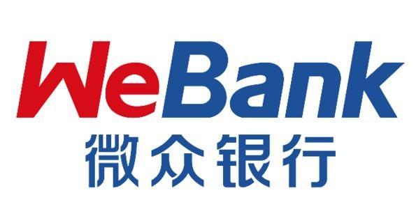 微众银行微业贷坚持普惠路线,以分钟级到账速度为小微企业助力