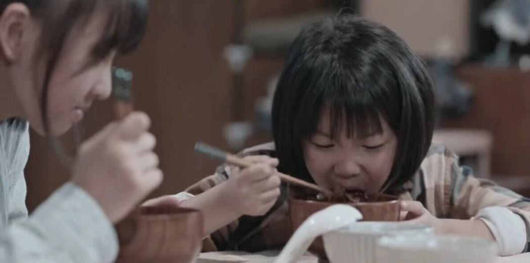 越努力!越优秀!《陌生的恋人》中小梅子一角使李芷一被大众熟知