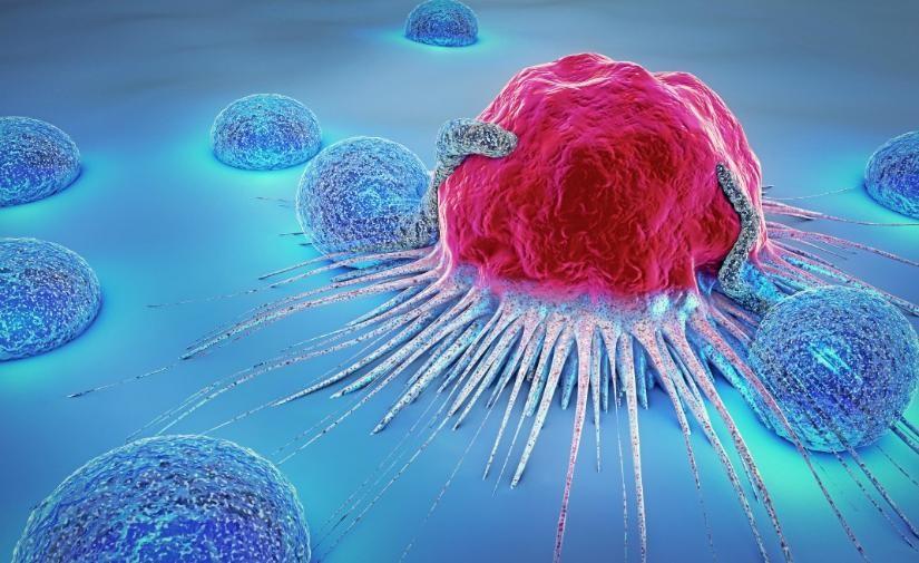 癌症肿瘤患者必看! 人民日报等多家央媒报道:肿瘤治疗取得颠覆性的创新