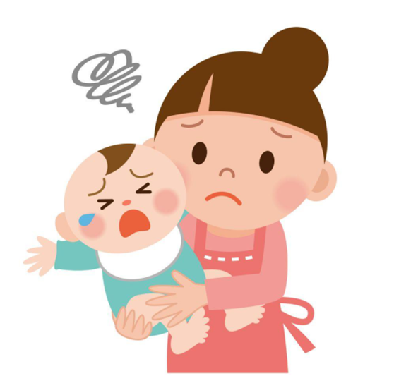 明一集团美悠然幼儿配方奶粉, 转奶期宝宝的最佳选择