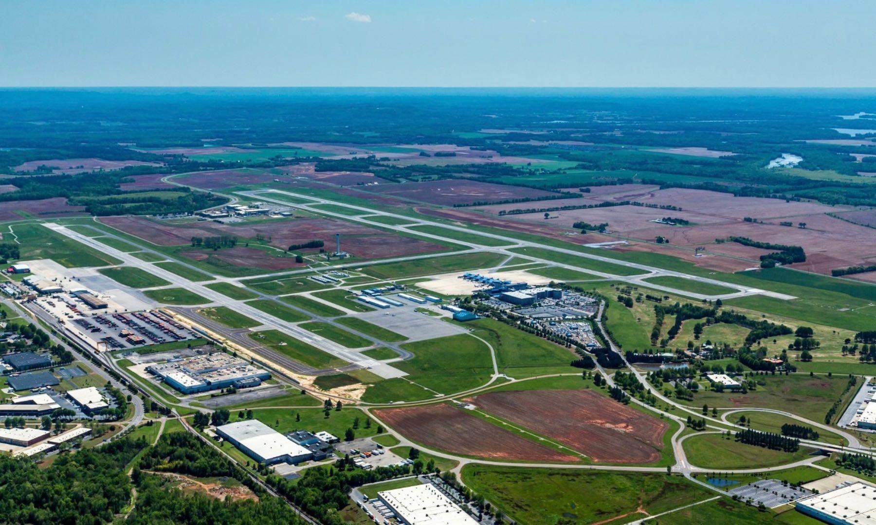 嘉里物流联网推出自控货运网络 连接亚洲与美洲空运枢纽