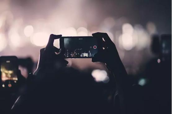腾讯回应微视调整:腾讯视频与微视开启新一轮整合 人员裁撤消息不实