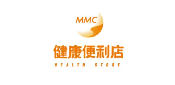 """打造""""预警+预防""""健康生态圈,MMC健康便利店破解慢病管理痛点"""