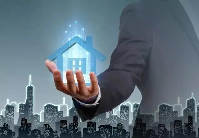 全国楼市降温,房品优选会有什么动作?