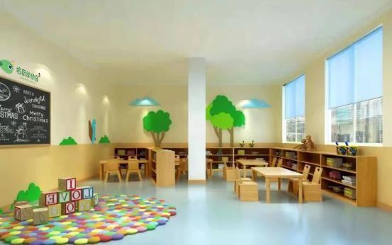 哈奇乐托育园长分享:如何建设一个好口碑托育园