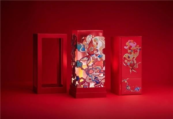 环保创意还有黑科技 10月来深圳礼品包装展探潮流新趋势