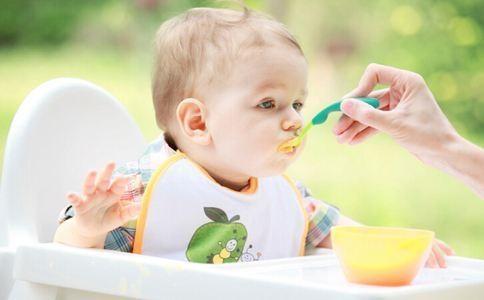 馨蓓安乳铁蛋白:宝宝健康成长的第一道防线