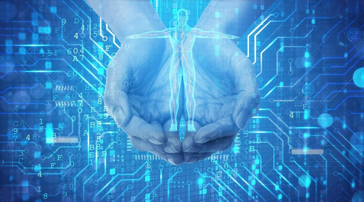 诺亚控股战略出资iCapital, 加深布局全球特殊出资数字化赛道