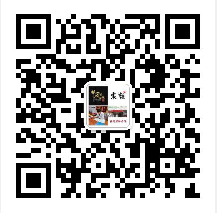QQ截图20210705151212.png