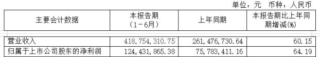 帅丰集成灶2012上半年营收稳步增长,彰显核心竞争力