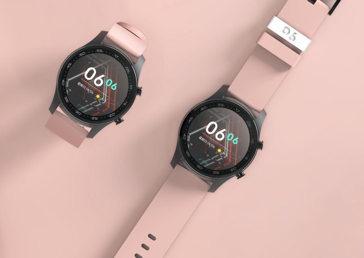 销量突破5.4万,领克06上市一周年成为Z世代领潮实力之选-第8张图片-汽车笔记网