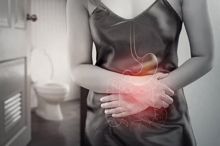 Herbsense贺柏圣肠道益生菌和您一起关注肠道健康