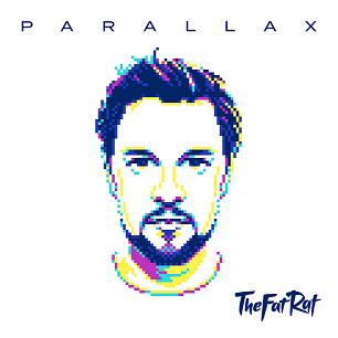 德国天才电子音乐人TheFatRat携新专辑终章先行曲《Let Love Win》再度来袭,万众期待全新大碟《PARALLAX》即日发行!