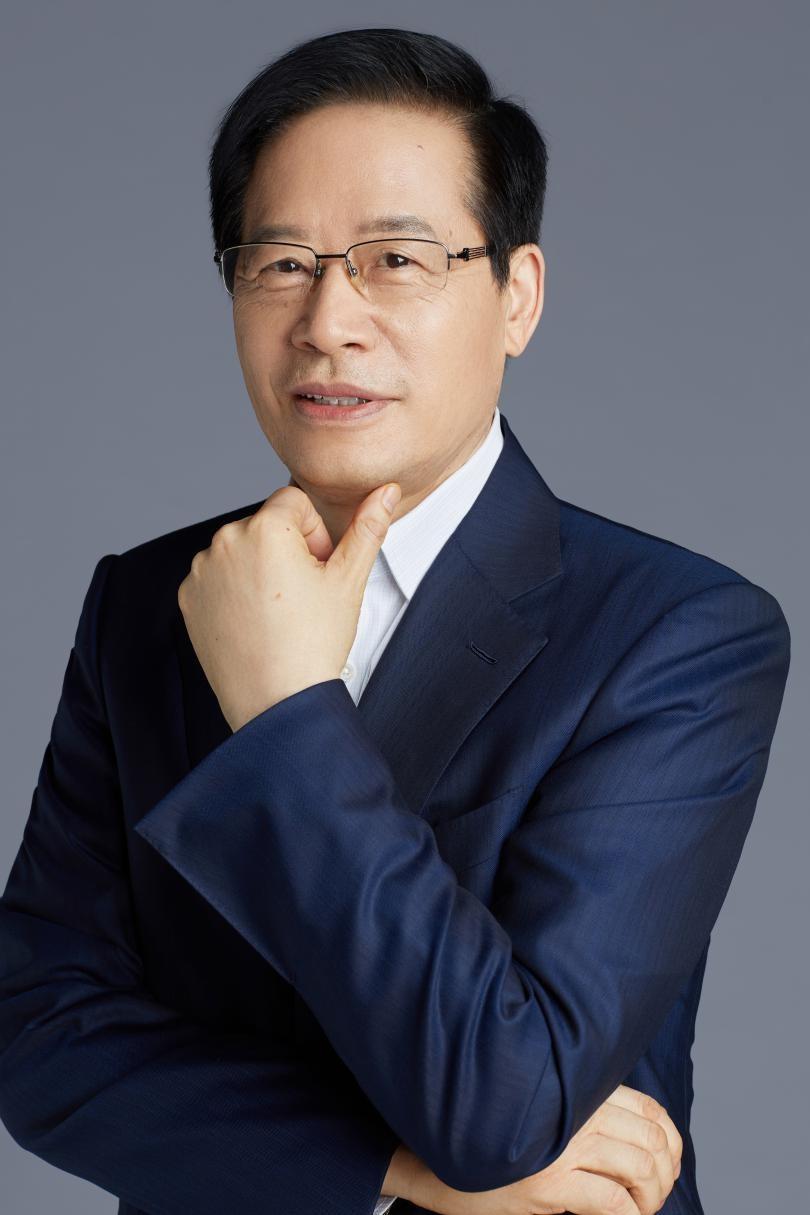 莱克电气创始人倪祖根:打造高端民族品牌是企业家的责任