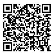 微信截图_20210911172245.png