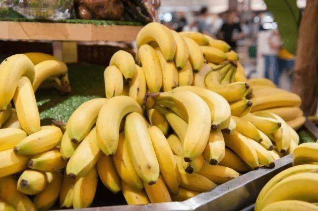 卡贝大厅怎么开通俱乐部香蕉批发上翠鲜缘,货源品质有保障