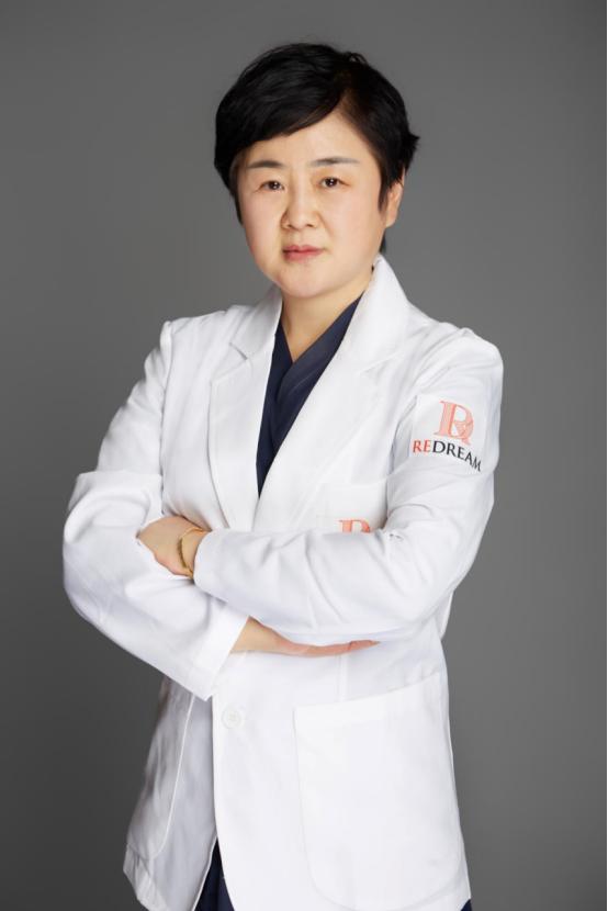 上海修复面部比较好的医院-上海薇琳谷晓辉为你分享:BOTOX除皱是怎么消除额头纹的?