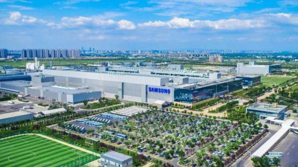 中国三星:同心同行 新阶段注入高质量发展的力量