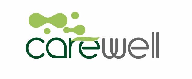 CareWell開未益生菌:用心呵護,關愛每一個人
