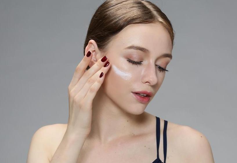 意大利3003℃家庭式美容院护肤品牌,开启新护肤时代