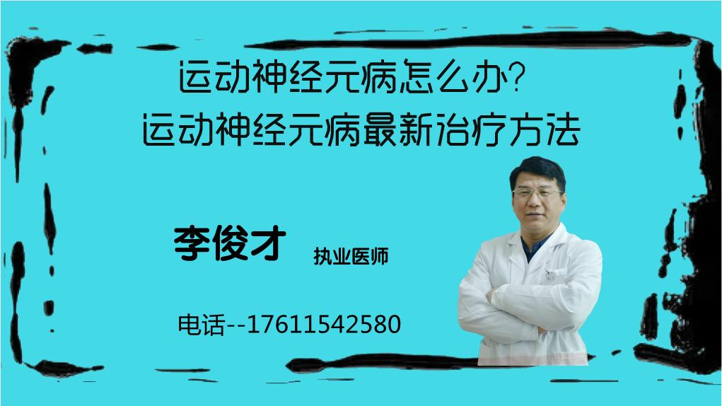 QQ截图20210823201723_副本.png