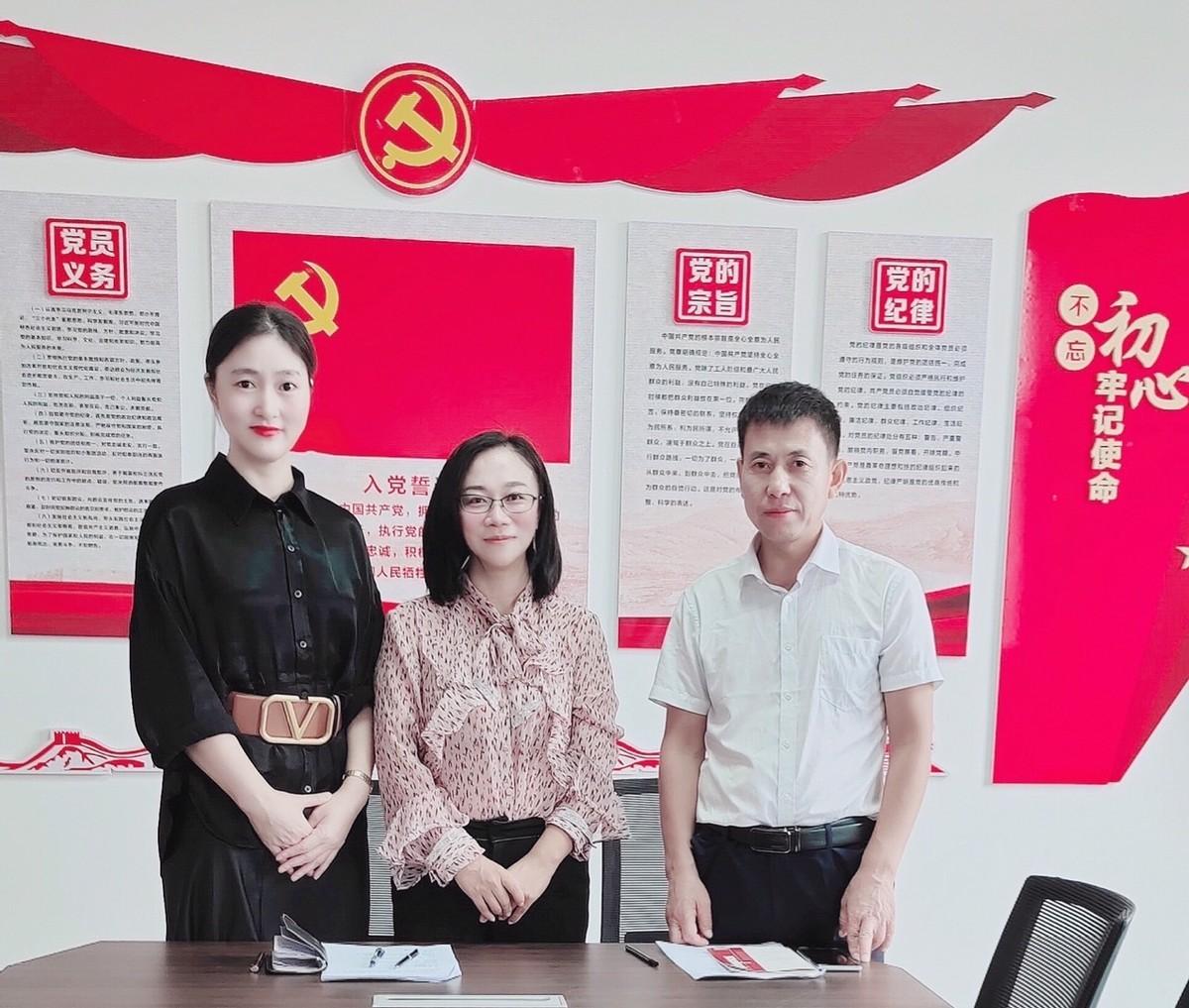 河南绿源车业与北京时代传媒达成整合营销战略合作