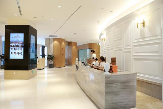上海薇琳医院靠谱吗:上海薇琳23周年庆 耳部异常整形恢复的效用如何