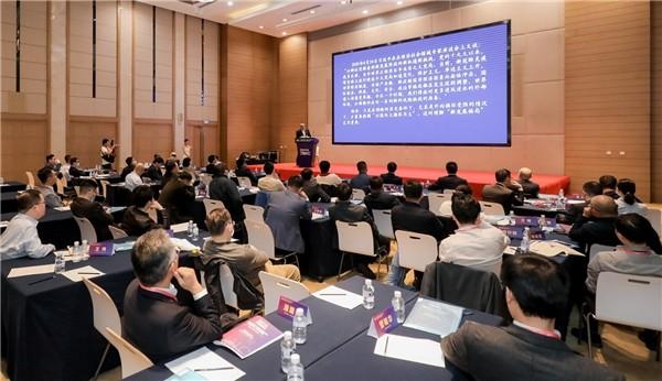 重磅嘉宾云集,前瞻产业未来丨中国新材料CEO大会诚邀参与