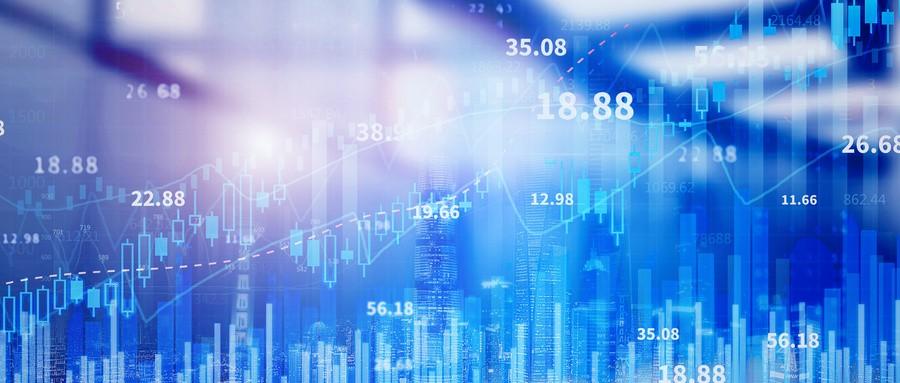 如何利用星环科技国产图数据库打造金融行业方案