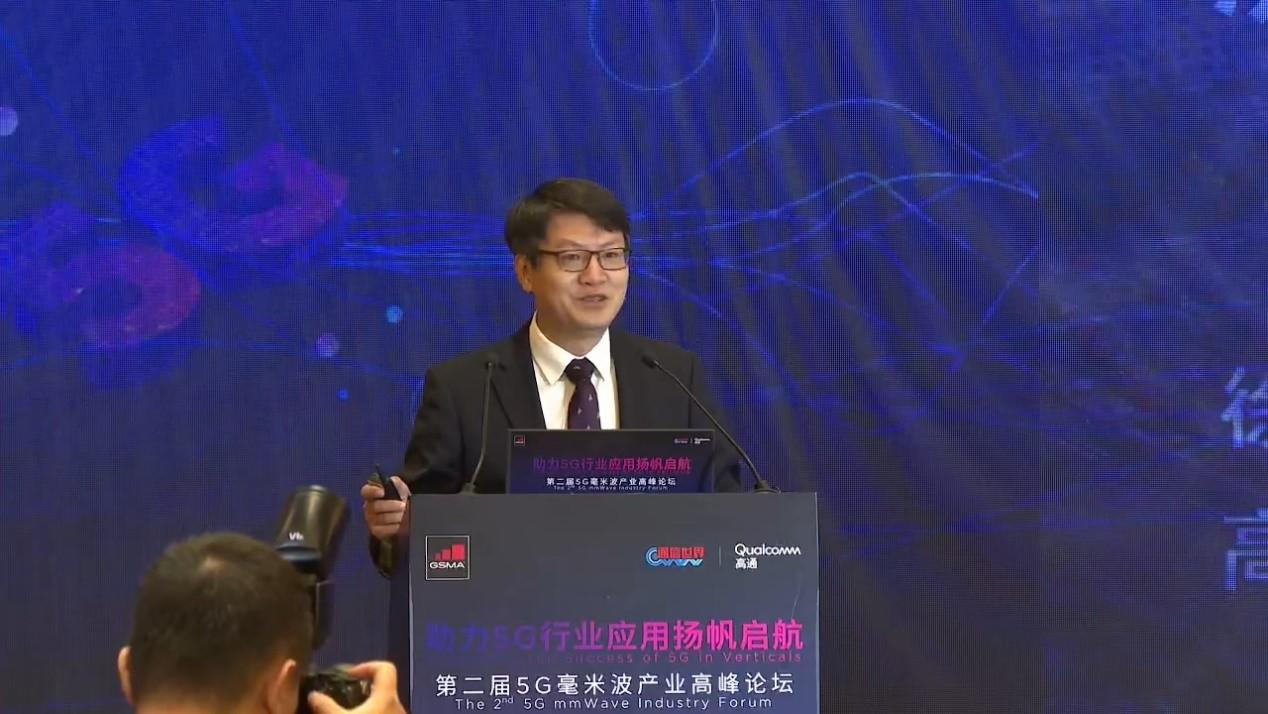 中国人口怎么这么多_中国人口最多的省:是香港人口的16倍,相当于176个澳门