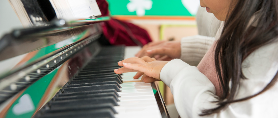 小马AI音乐陪练温馨提示:相比于机械训练,原来有趣才是王道!