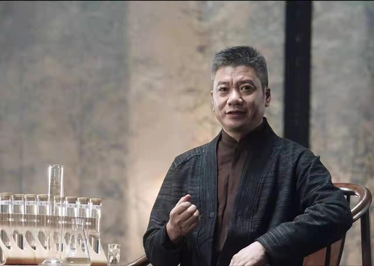 """夜郎古在2021中酒展将揭开鲁豫双十亿战略,有何""""硬道理""""?"""