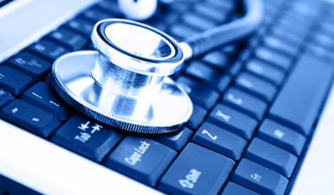 后疫情时代,共建人类卫生健康共同体|2021中关村论坛