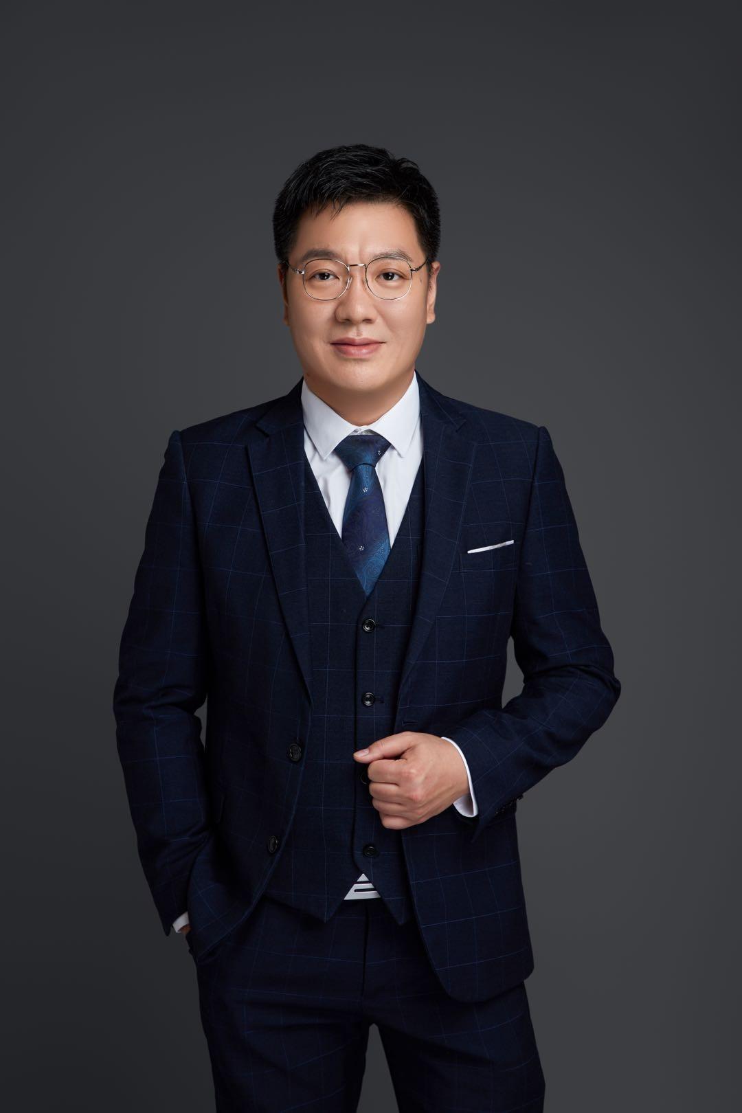 鸿坤亿润投资王焕:掉头转向文旅,并非开倒车