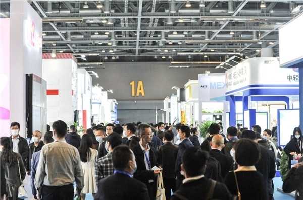 10月南京中国国际日化展齐聚行业大咖,共谋低碳转型绿色发展之道
